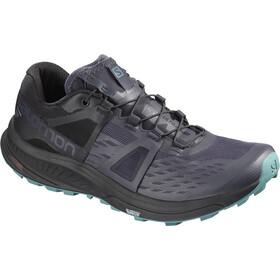 Salomon Ultra Pro - Zapatillas running Mujer - gris